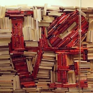 books-are-love