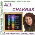 Chakra Balancing MP3