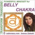Belly Chakra MP3