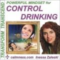 Control Drinking MP3