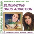 Eliminating Drug Addiction MP3