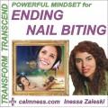 Ending Nail Biting MP3
