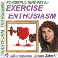 Exercise Enthusiasm MP3