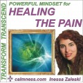 Healing The Pain MP3
