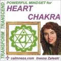 Heart Chakra MP3