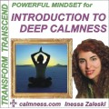 Introduction To Deep Calmness MP3