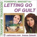 Letting Go of Guilt MP3