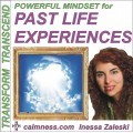 Past Life Regression MP3