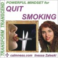 Quit Smoking MP3