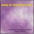 Opening Doors of Perception (ESP) CD