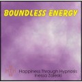 Boundless Energy CD