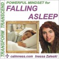 Peaceful Sleep - Falling Asleep CD