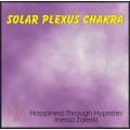 Solar Plexus Chakra CD